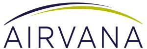 Leading small cells provider Airvana uses iBwave Design and its Optimization module to ensure an exceptional wireless experience