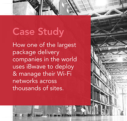 view case study