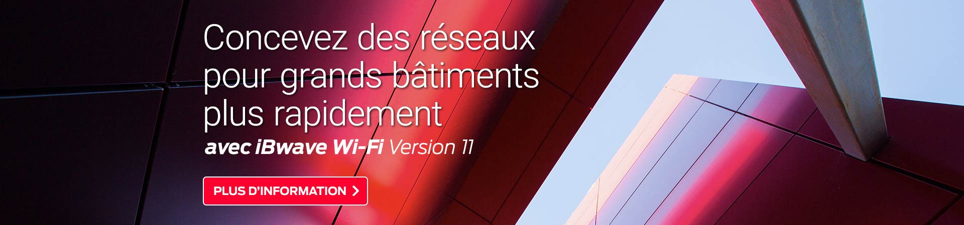 /images/home/R11/release-11-wi-fi-homepage-banner_fr.jpg