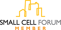 small cells forum