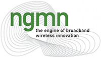 The Next Generation Mobile Networks (NGMN) Alliance