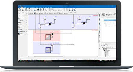 iBwave Design Lite: Improve network quality