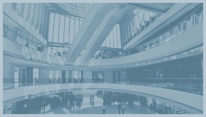 Wi-Fi in Retail - ebook