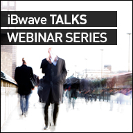 iBwave Talks Webinar Series