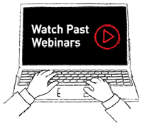 Watch Past Webinars