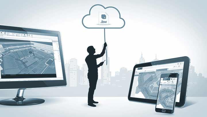iBwave Wi-Fi video featurette