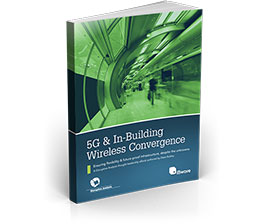 eBook on 5G networks
