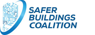 Safer Buildings Coalition logo