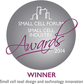 Small Cell Forum Awards