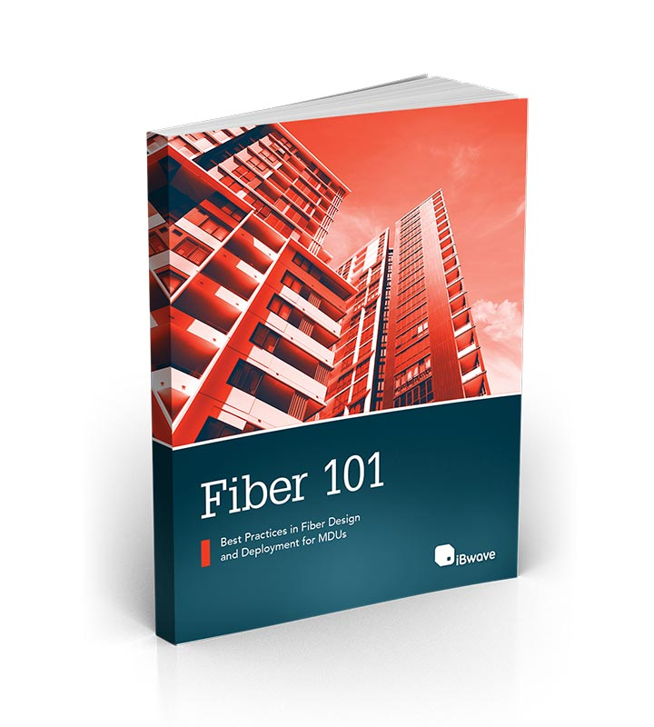 eBook : Fibre 101